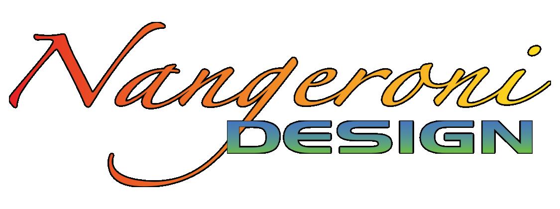 Nangeroni Design